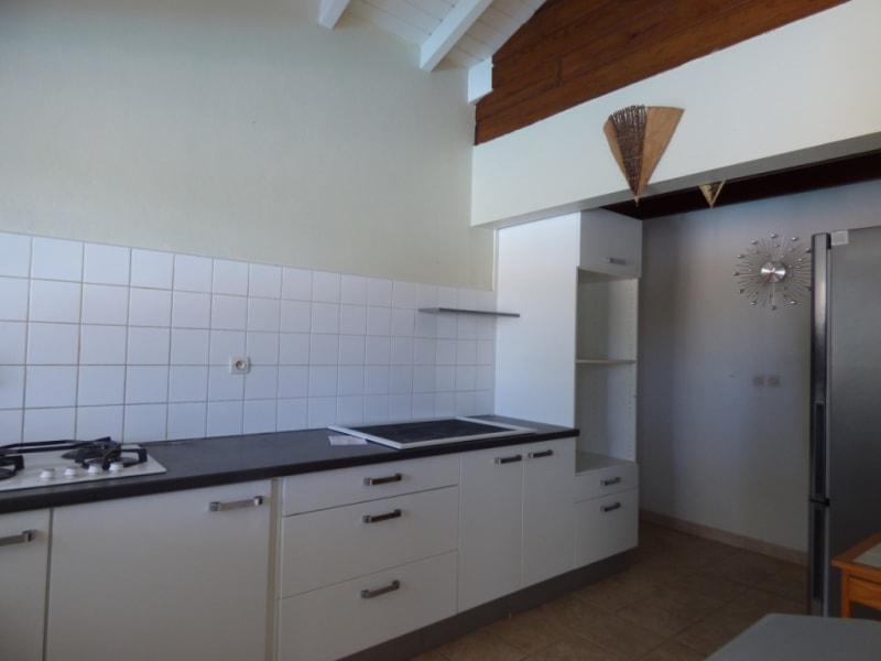 Vente maison / villa Saint francois 428000€ - Photo 3