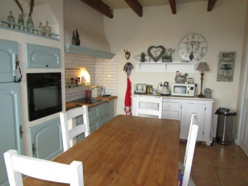 Vente maison / villa Carnoet 96300€ - Photo 3
