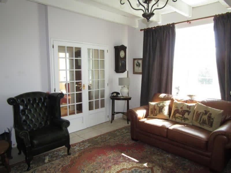 Vente maison / villa Carnoet 96300€ - Photo 4