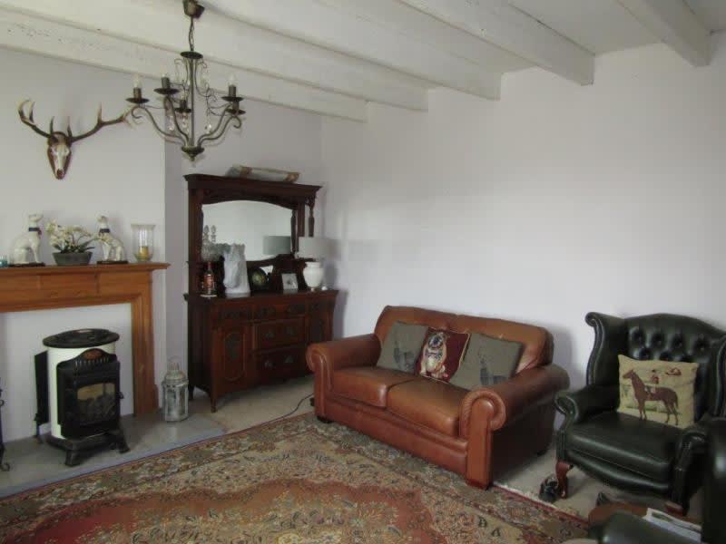 Vente maison / villa Carnoet 96300€ - Photo 5