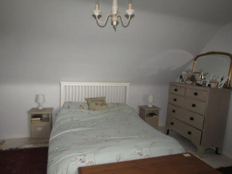 Vente maison / villa Carnoet 96300€ - Photo 6