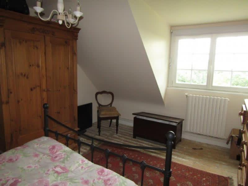 Vente maison / villa Carnoet 96300€ - Photo 7