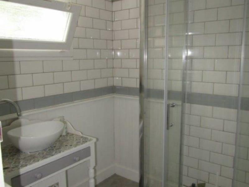 Vente maison / villa Carnoet 96300€ - Photo 8