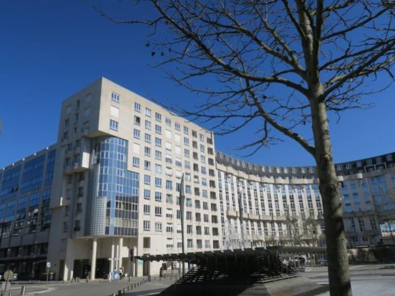 Vermietung wohnung Montigny le bretonneux 1300€ CC - Fotografie 1