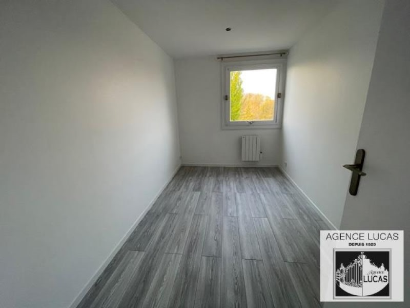 Location appartement Fresnes 1 200€ CC - Photo 5