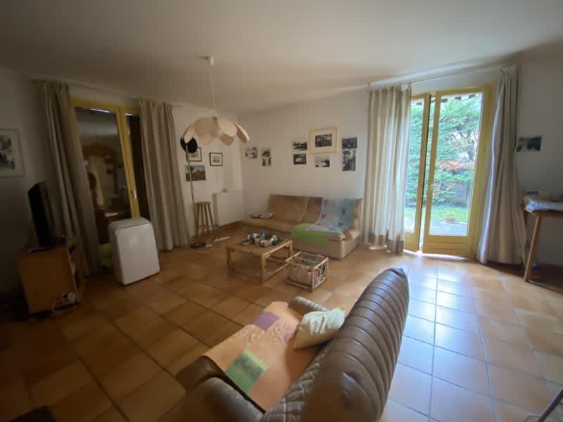 Sale house / villa Mauves 203000€ - Picture 2