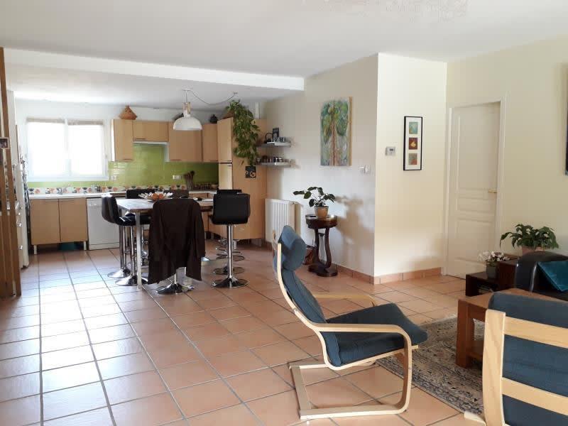 Venta  casa Tournon 388000€ - Fotografía 3