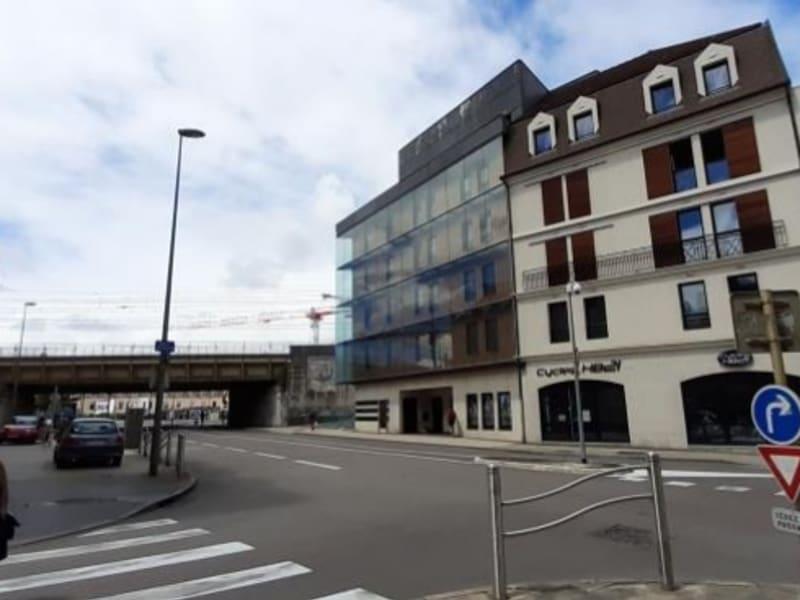 Vente appartement Dijon 88150€ - Photo 2