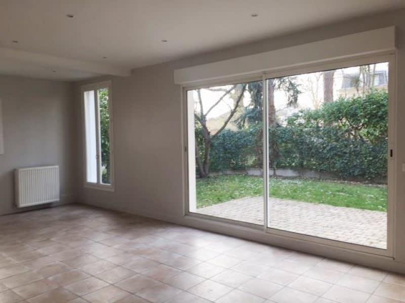 Rental house / villa Maisons-laffitte 2800€ CC - Picture 2