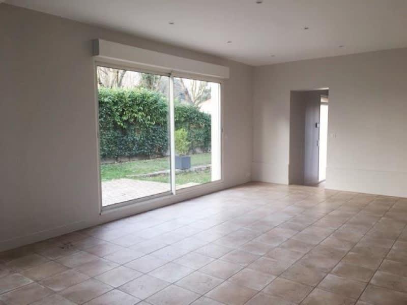 Rental house / villa Maisons-laffitte 2800€ CC - Picture 3
