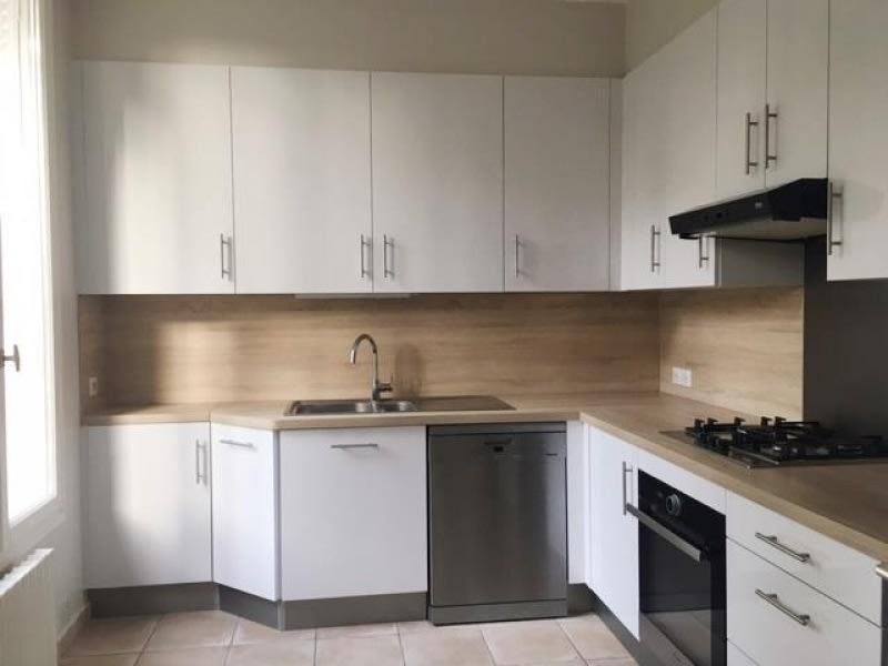 Rental house / villa Maisons-laffitte 2800€ CC - Picture 4