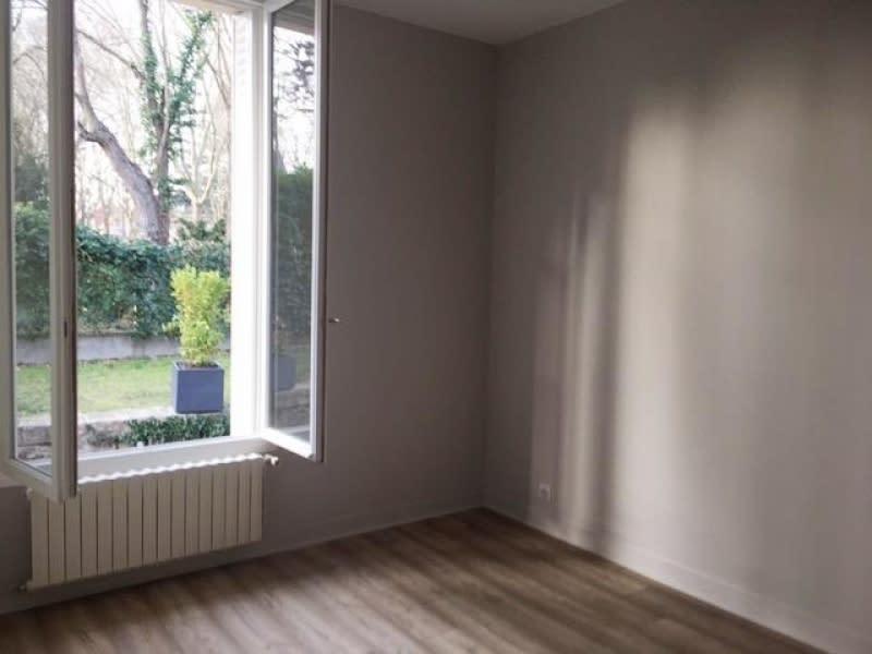 Rental house / villa Maisons-laffitte 2800€ CC - Picture 7