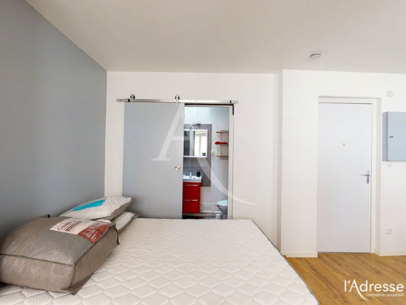 Sale apartment Toulouse 175 000€ - Picture 4