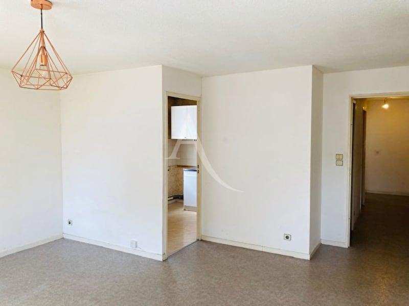 Sale apartment Toulouse 214000€ - Picture 4