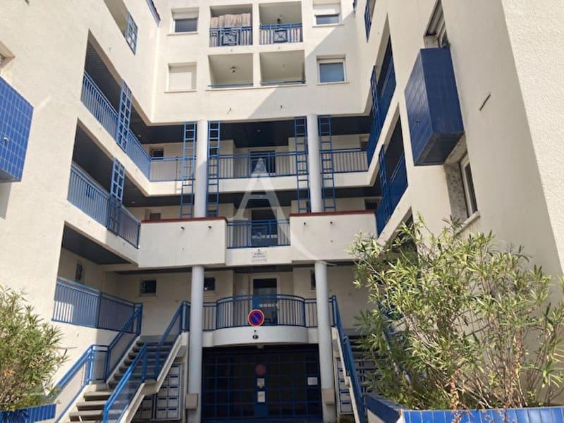 Sale apartment Toulouse 214000€ - Picture 5