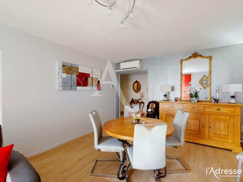 Sale apartment Toulouse 275000€ - Picture 3