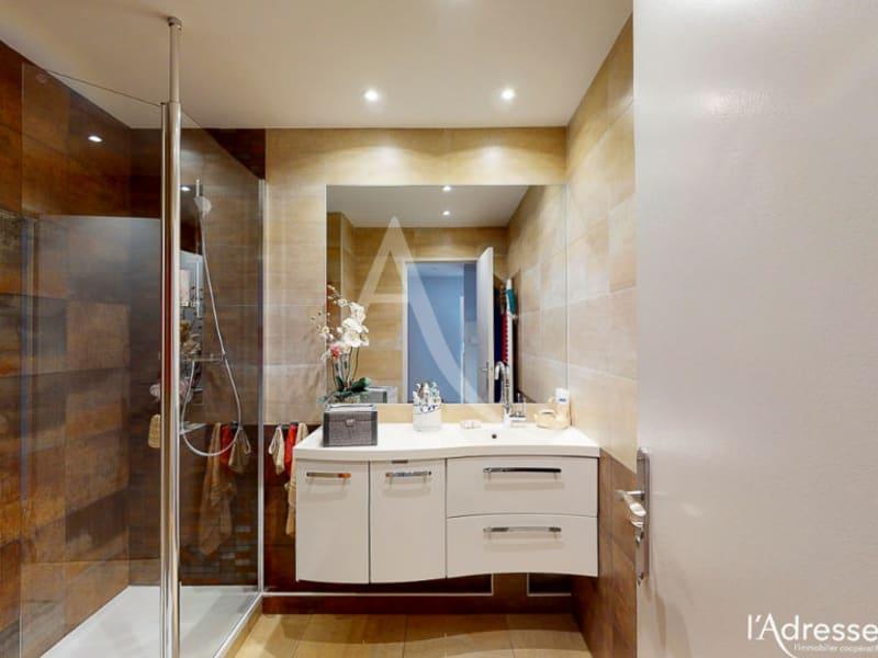 Sale apartment Toulouse 275000€ - Picture 7