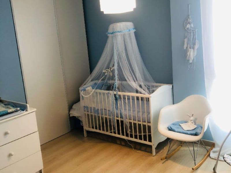 Sale apartment Toulouse 285000€ - Picture 3