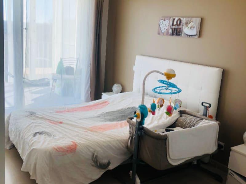 Sale apartment Toulouse 285000€ - Picture 4
