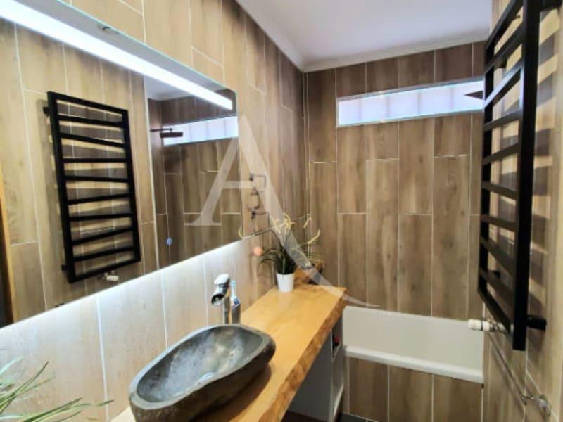 Vente appartement Toulouse 297000€ - Photo 3