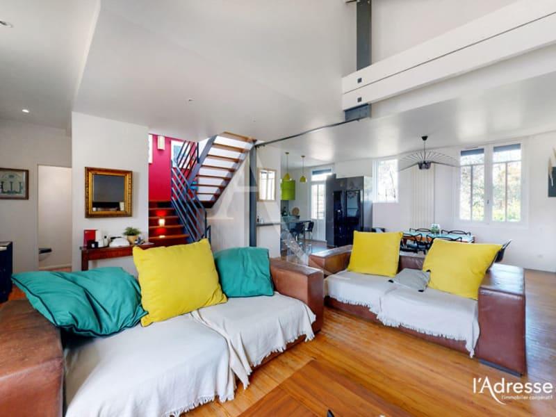 Vente maison / villa Toulouse 700000€ - Photo 3