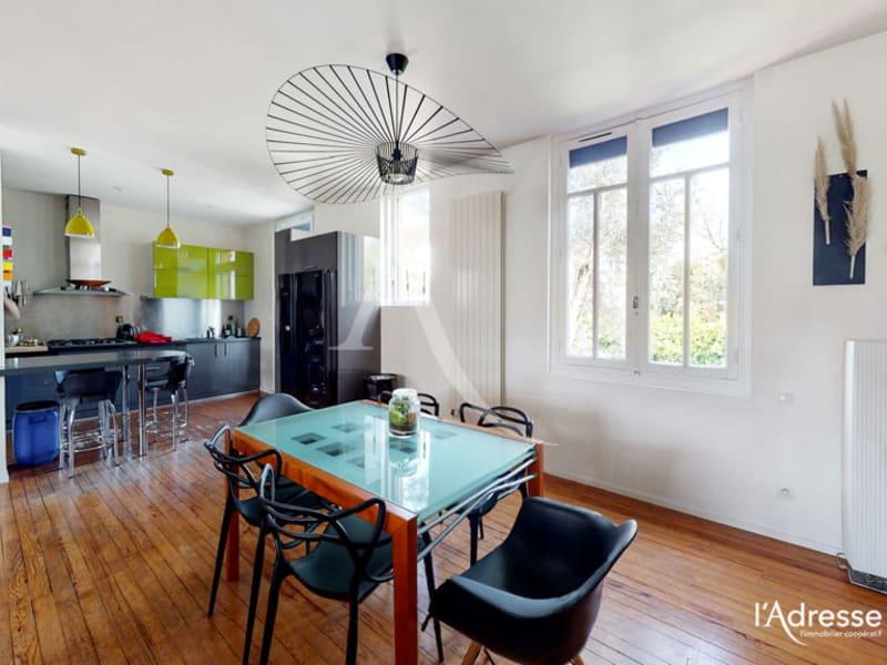 Vente maison / villa Toulouse 700000€ - Photo 4