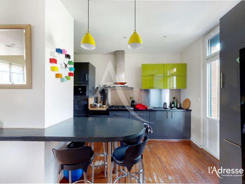 Sale house / villa Toulouse 700000€ - Picture 5