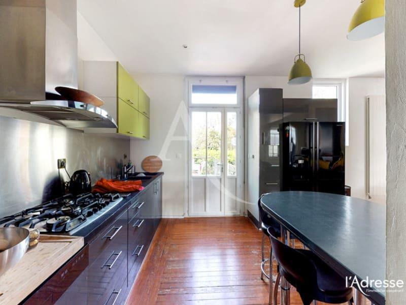 Sale house / villa Toulouse 700000€ - Picture 6