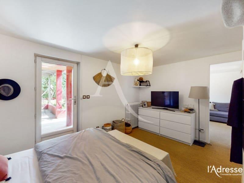 Sale house / villa Toulouse 700000€ - Picture 8