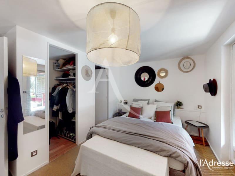 Sale house / villa Toulouse 700000€ - Picture 9