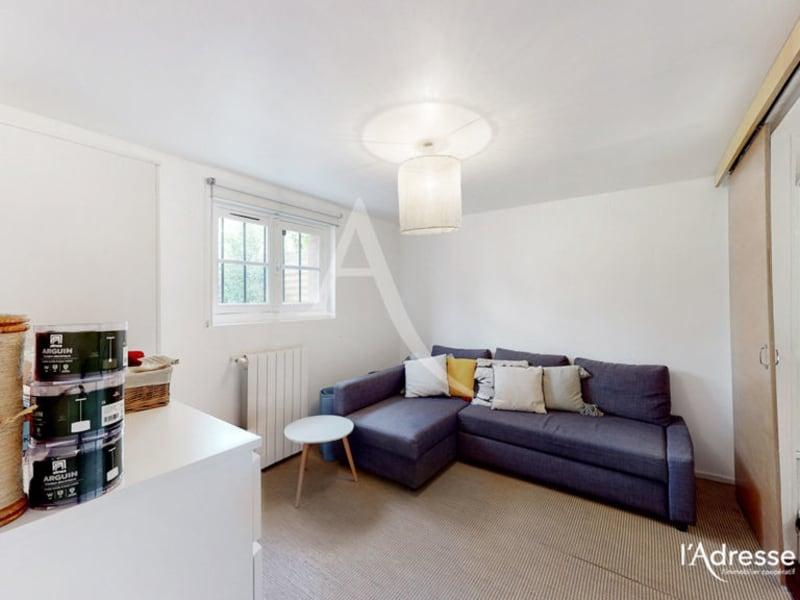 Vente maison / villa Toulouse 700000€ - Photo 10