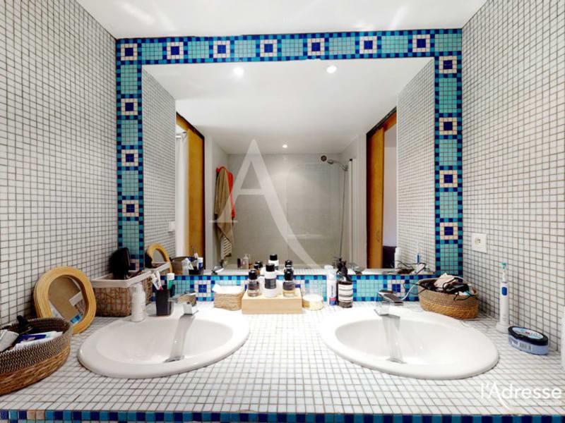 Sale house / villa Toulouse 700000€ - Picture 12