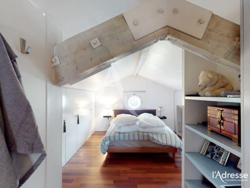 Sale house / villa Toulouse 700000€ - Picture 13