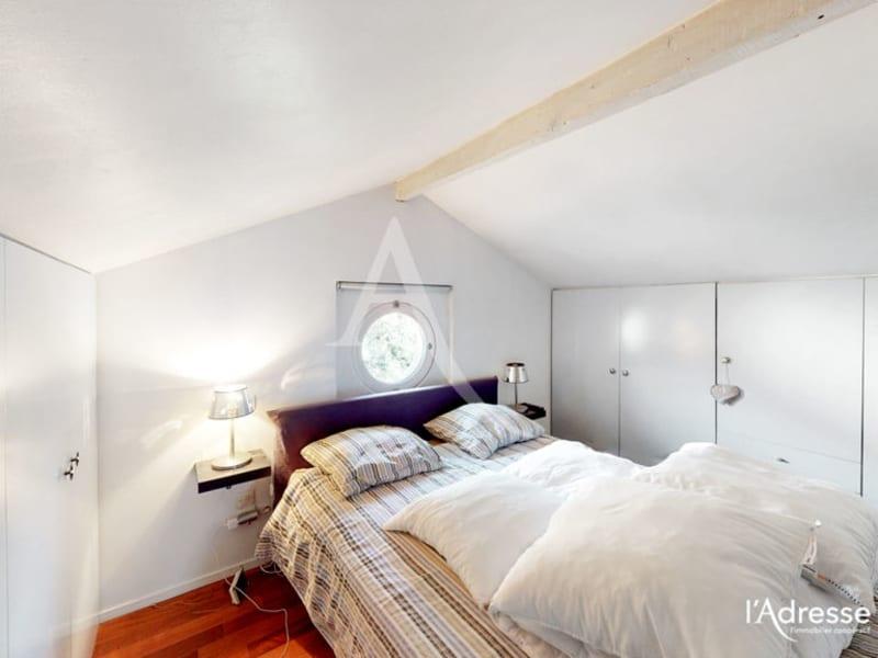 Sale house / villa Toulouse 700000€ - Picture 14