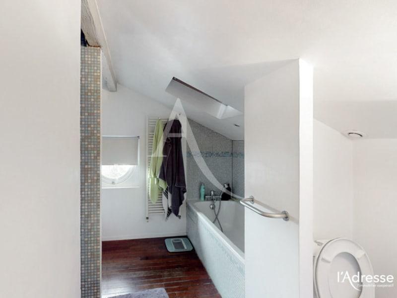 Sale house / villa Toulouse 700000€ - Picture 15