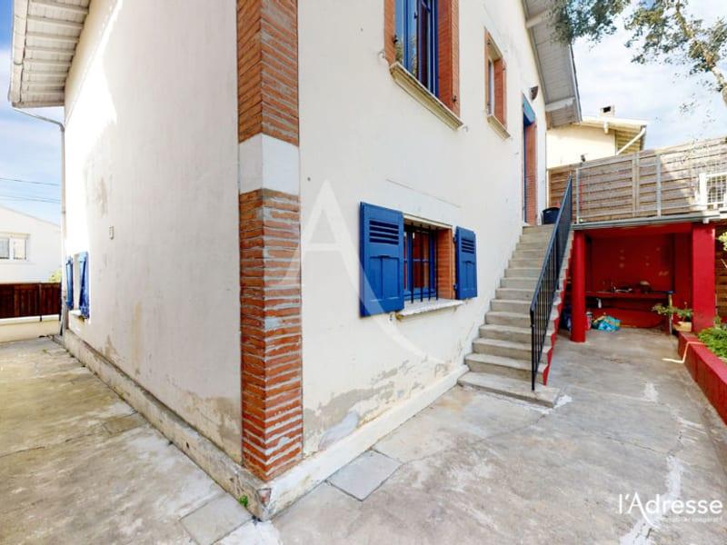 Sale house / villa Toulouse 700000€ - Picture 16