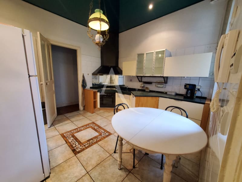 Sale apartment Toulouse 957 000€ - Picture 3