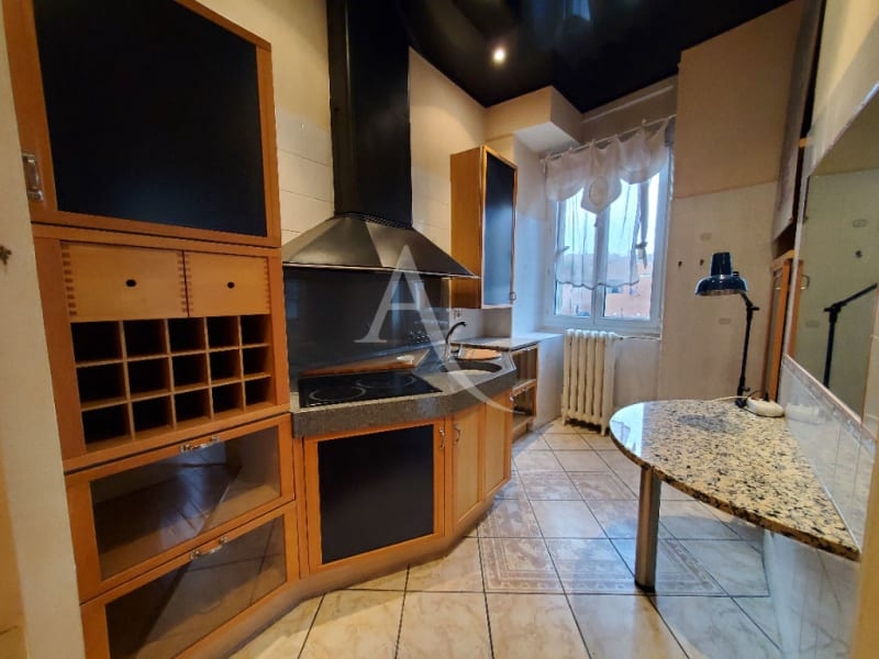 Sale apartment Toulouse 957 000€ - Picture 5