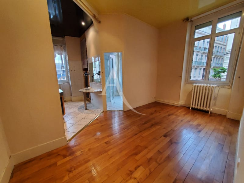 Sale apartment Toulouse 957 000€ - Picture 6