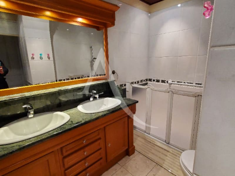 Sale apartment Toulouse 957 000€ - Picture 7