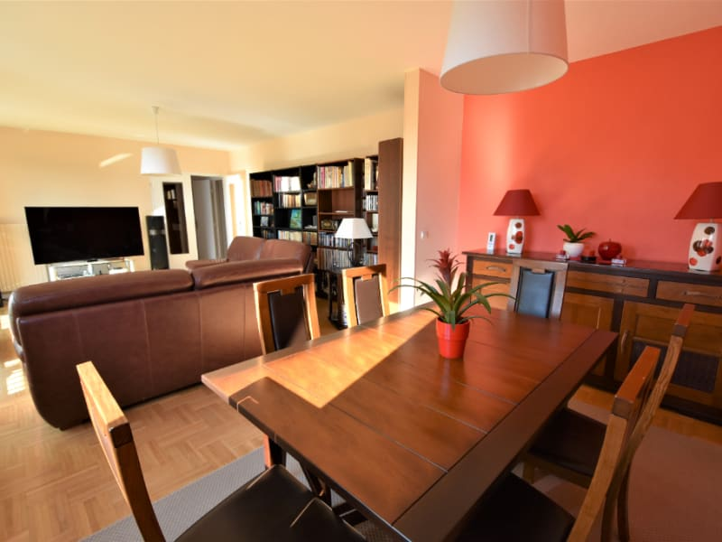 Sale apartment Sartrouville 399 000€ - Picture 3