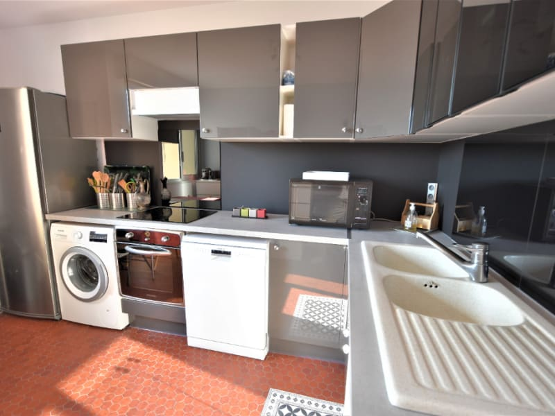 Sale apartment Sartrouville 399 000€ - Picture 4