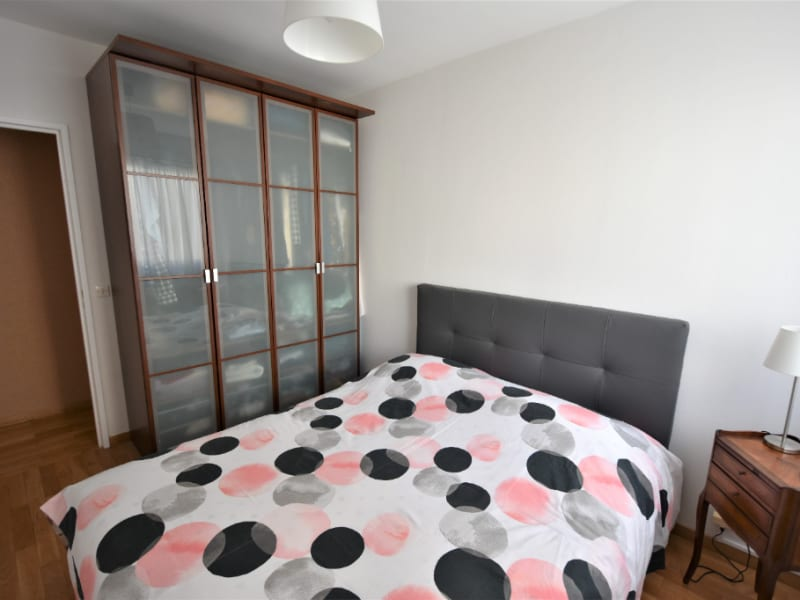 Sale apartment Sartrouville 399 000€ - Picture 5