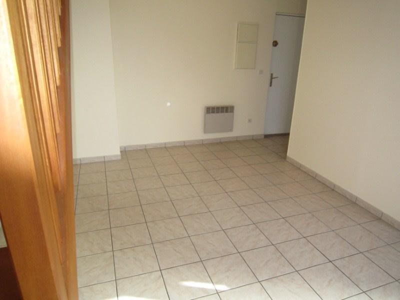 Alquiler  apartamento Brétigny-sur-orge 670€ CC - Fotografía 3