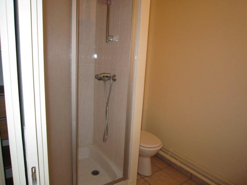 Alquiler  apartamento Brétigny-sur-orge 670€ CC - Fotografía 6