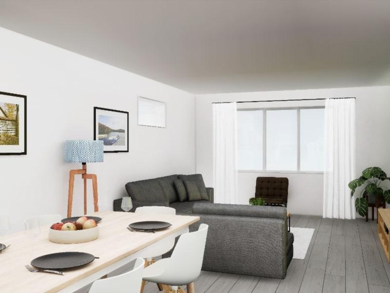 Sale apartment Sartrouville 489250€ - Picture 3