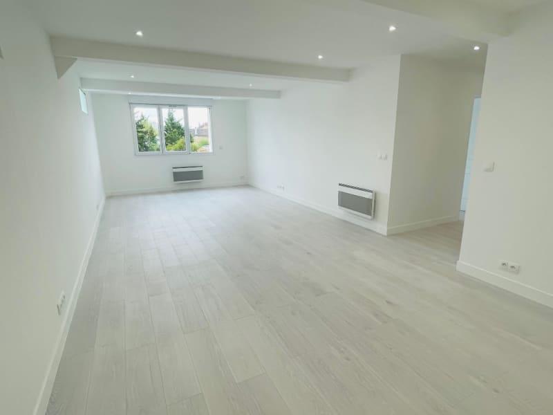 Sale apartment Sartrouville 489250€ - Picture 4