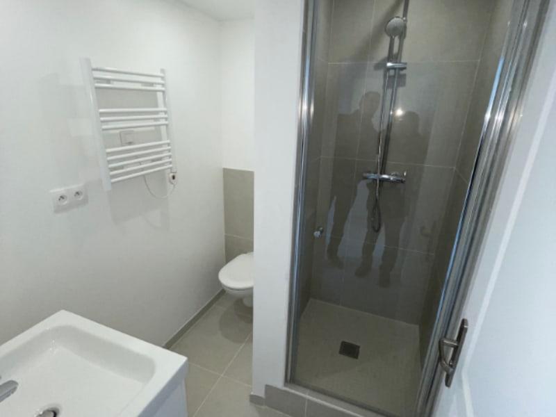 Sale apartment Sartrouville 489250€ - Picture 5