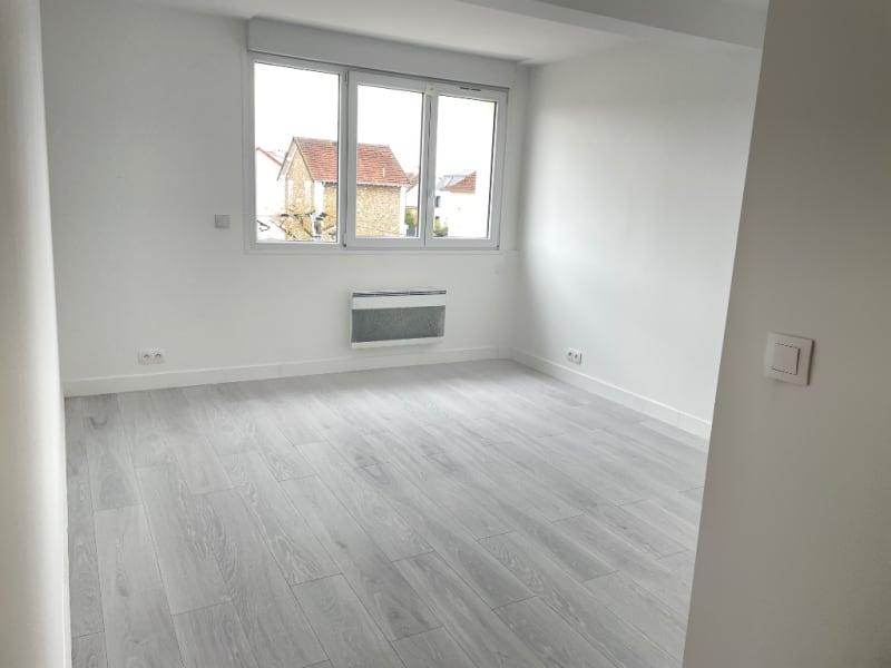 Sale apartment Sartrouville 489250€ - Picture 6