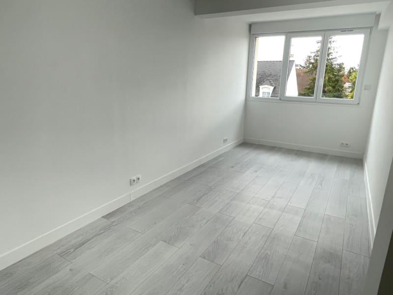Sale apartment Sartrouville 489250€ - Picture 7